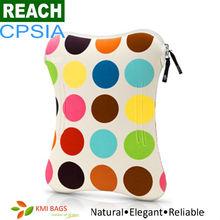 Sedex handbags fashion