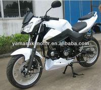 EEC 50cc racing motorcyle 50cc motorcycle YM50-2D LANCERTA