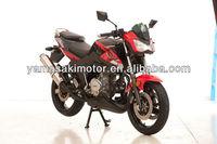 eec racing motorcyle 50cc motorcycle YM50-2D LANCERTA
