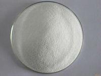 Beauty product Pharmaceutical Melatonine
