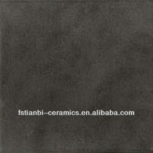 non-slip ceramic plates tiles/outdoor tile flooring