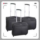 2013 New Design 1680D Pilot Laptop Trolley Case