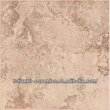 crackle ceramic tile to dubai/marble look floor tiles/mirror tile