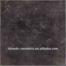 garage ceramic tile