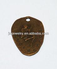 Copper plated mangalsutra designs (J.M.Fashion) J.M.M-228