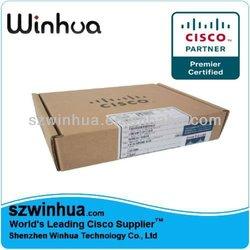 Original XENPAK-10GB-LR+ Xenpak Module Cisco