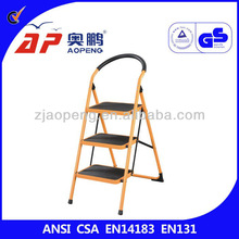 ladder metal prices AP-1103A