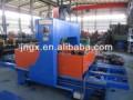 De alta velocidad del cnc placa de perforación de la máquina de acero para la estructura del modelo pz3030/2