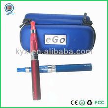 2013 Newest vaporizer pen ego-w   no flame e-cigarette vaporizer pen ego-w sigarette elettroniche