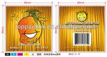 mr.nice guy bag different fruit flavours bags 1g/mr.nice guy herbal incense bag