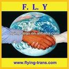 reliable swift cheapest professional international express from china to Karachi Pakistan etc worldwide