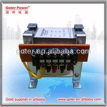 ac step down 220v 12v transformer 500w