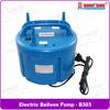 B303 High pressure balloon pump plastic products