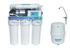 micron controller reverse osmosis water filter/ domestic ro water filter / ro system water filter