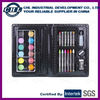 30pcs water color set
