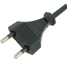 AC power plug/ Korea power cord