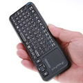 iPazzPort 2.4g drahtloses Google Tastaturarabisch