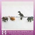 الترويجية لعب ديناصور اللعب الديناصورات المتحركة
