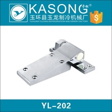Reversible Plane Hinge(with spring)