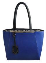 Guangzhou bag factory cheap fashion bags handbag
