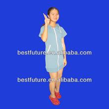 2013 fashion lady dress