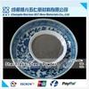 China Mn:2.0,Cr:18-19,Ni:8-11 stainless steel 316l/304lpowder