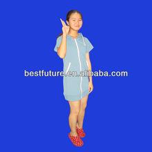 200 fashion design summer dress
