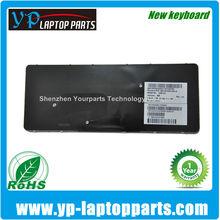 laptop with detachable keyboard Mini 210-1000, SG-38200-2FA 55010FF00-289-G 622344-051