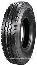 light truck tires 10.00R20