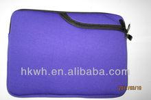 2012 Hot sale fashion waterproof laptop/Tablet case