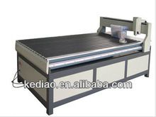 KD-1325 used woodworking machines with competitive price