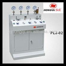 PLJ-02 alternating pressure testing machine