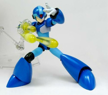 pvc plastic adult action figure toy
