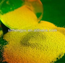 Filter dryer molecular sieve XH-7