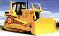 SD7 bulldozer