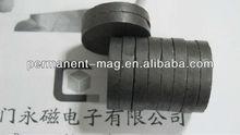 Y30BH Strontium Ferrite Magnet / y30 Ferrite Magnet / Hard Magnet