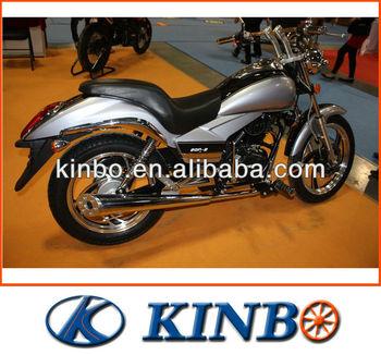 125cc chopper motorcycle