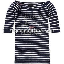 china suppliers Women's Clothing t shirt online shopping shirts
