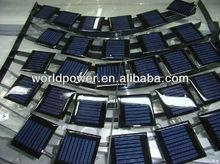 High efficiency Epoxy Sealed Solar Panel,Small/Mini Solar Panel