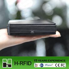desk top NFC reader special design from manufacturer