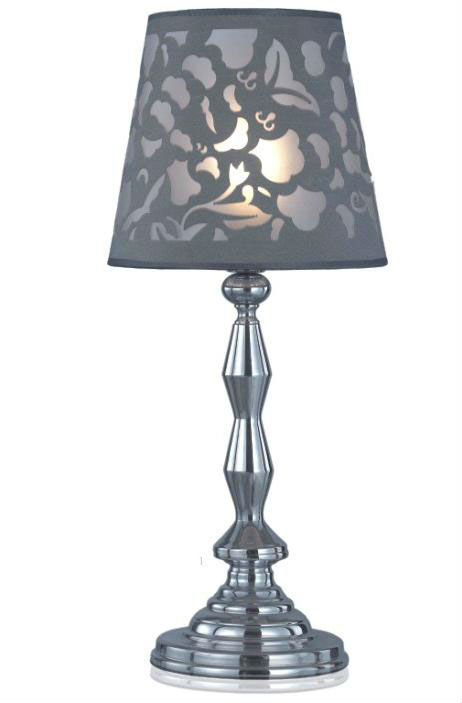 Battery Operated Cordless Table Lamp View Cordless Table