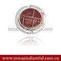 2013 design exclusivo personalizado metal itens engraçado lembranças