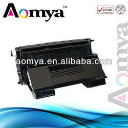 Toner cartridge KM-1480 /1490 for Minolta pagepro 1480MF/pagepro 1490MF