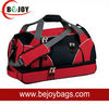 duffel sports travelling luggage bag