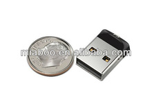 low cost mini usb flash drive