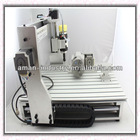 Fully Automatic gravograph engraving machine