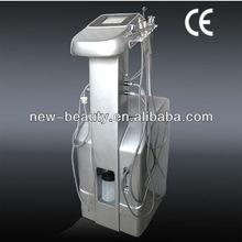 2012 Hyperbaric oxygen for skin care