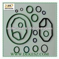 Rubber neoprene washer industrial,Free sample supply