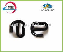 E2001 export rail spring clip