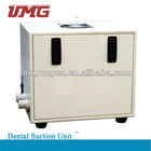 Mini Dental Suction Unit, suction system, equipment medical